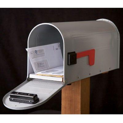 Картинки по запросу remote mailbox sensor