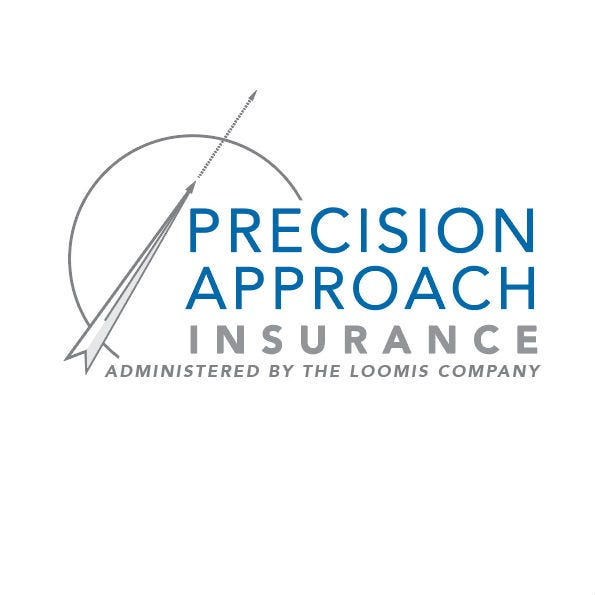 Precision Approach Insurance