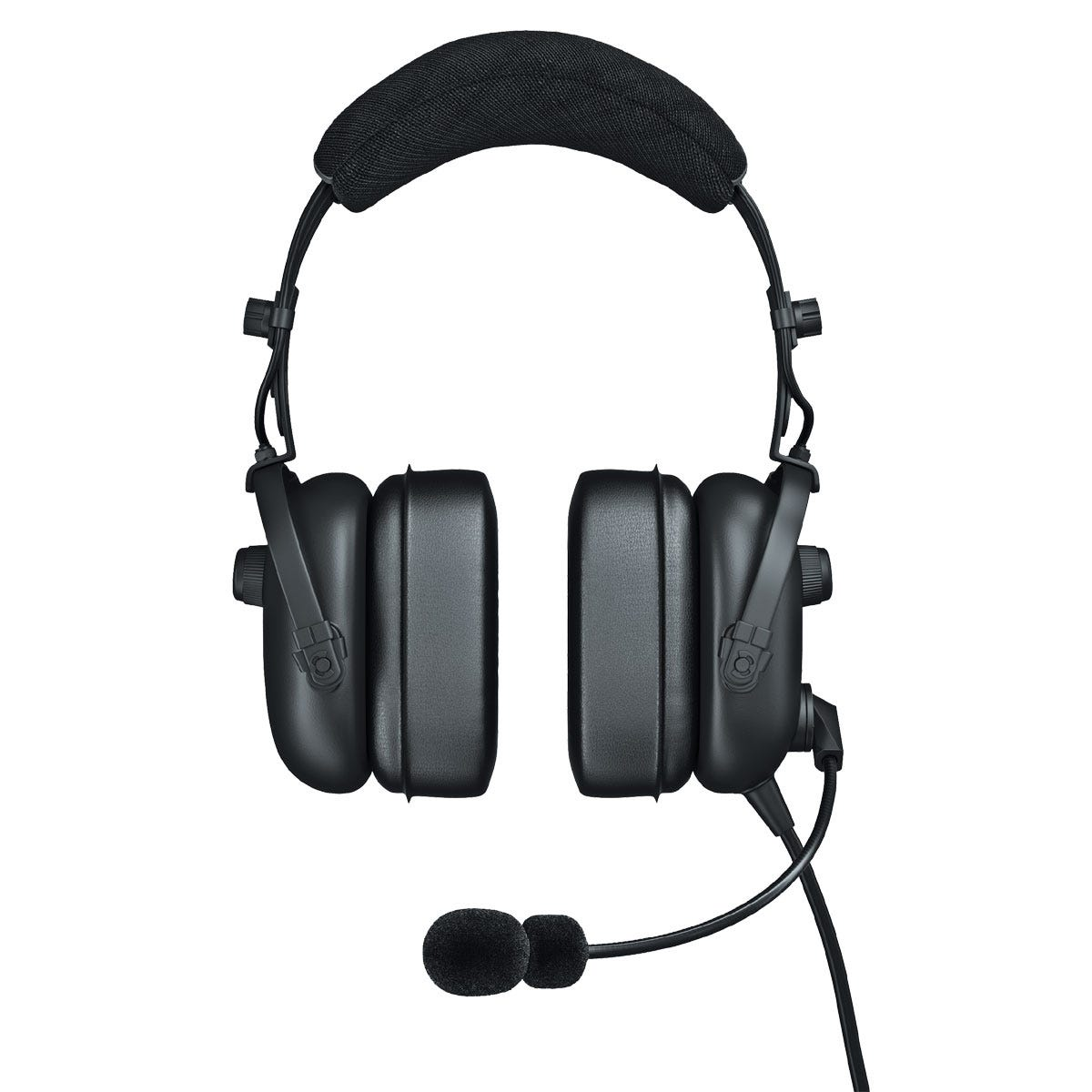 Faro Stealth 2 Headset