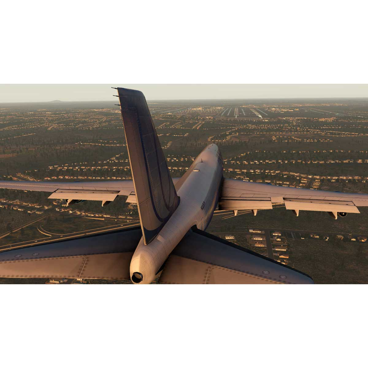 X plane 11 global scenery north america download | RELEASED: HD Mesh