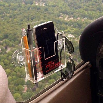 Pilot Pockete Plus