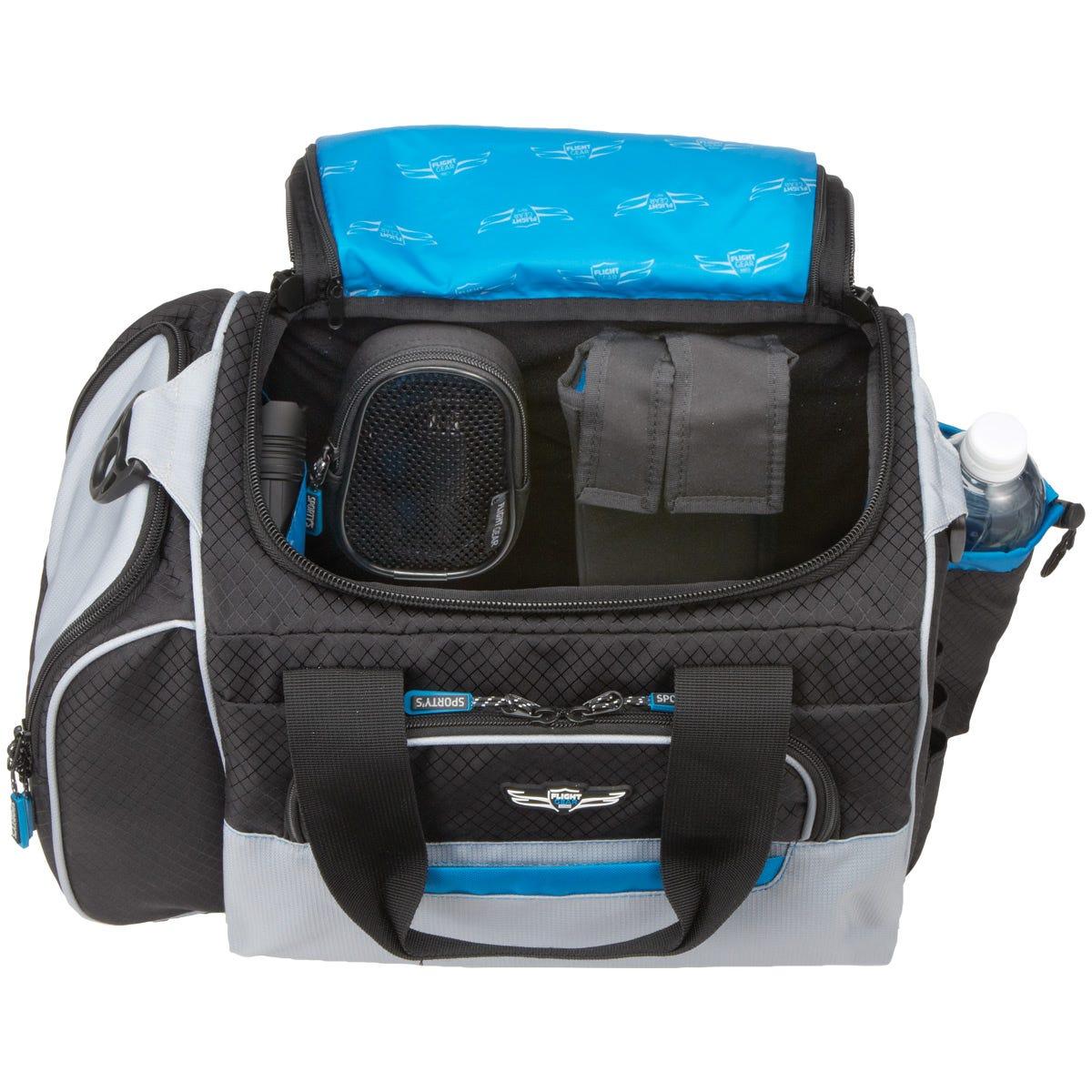 Flight Gear HP Crosswind Bag