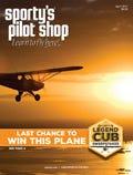 Pilot Shop