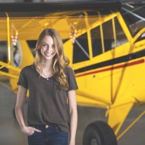 Aviation Explorer
