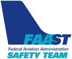 FAAST logo