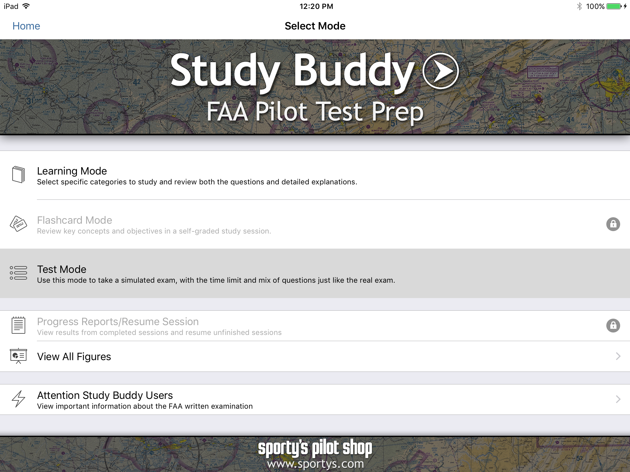 free study mode I saw some very good topics on studymode and i follow the steps to get the essay can u get essays on studymode for free what to study on lpn psb.