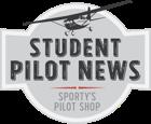 Student Pilot News