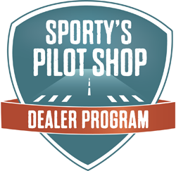 Sporty's Dealer Program