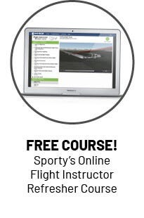 Free Firc Course