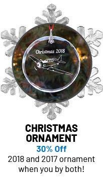 30 % off ornaments