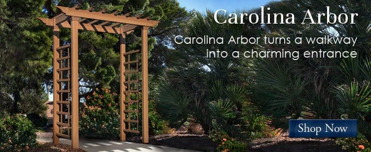 Carolina Arbor