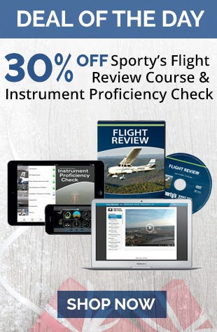 30% off Courses