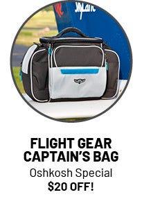 flight gear special