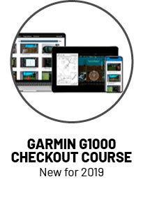 G1000 Course