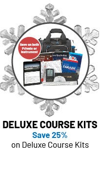 Save on Courses