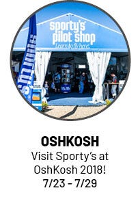 Visit us at Oshkosh