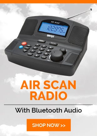 New Airscan