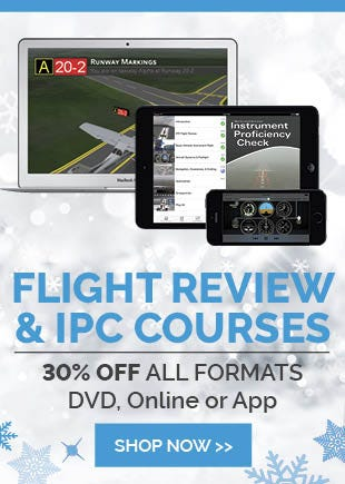 Courses Deal of the Week