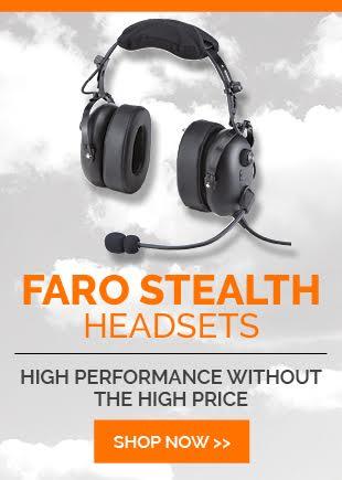 Faro Headsets