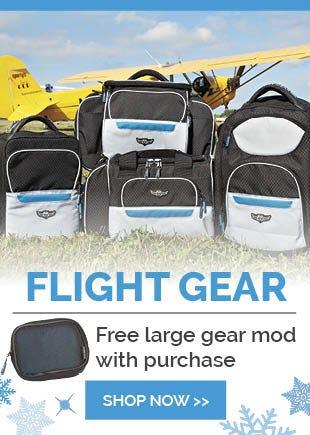 Flight Gear Deal of the Week