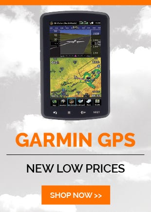 Garmin New Low Prices