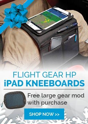 Kneeboard Special