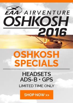 Oshkosh Specials
