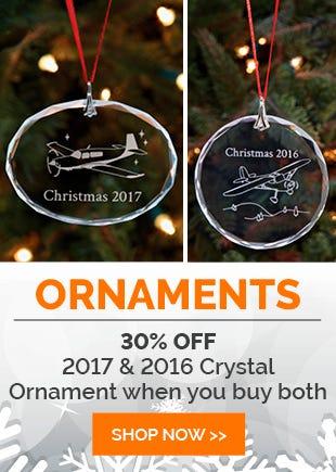 Ornament Special