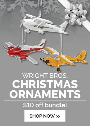 Ornament Deal