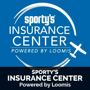 Sporty's pilot shop coupons code