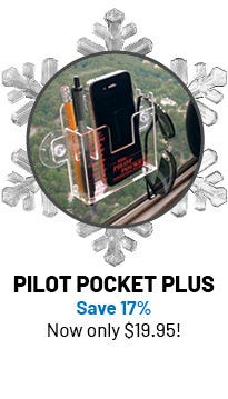 Pocket Plus