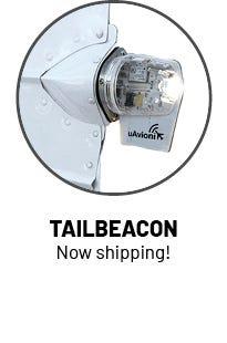 tailbeacon