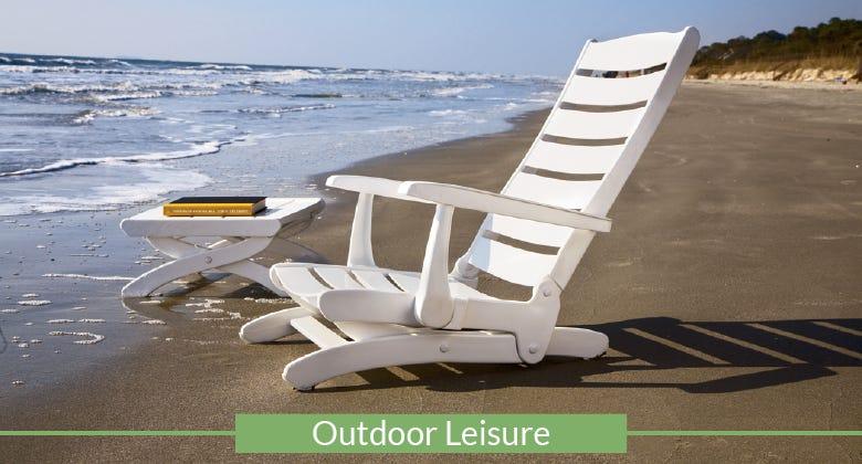 Outdoor Leisure