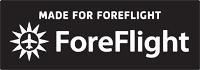ForeFlight integration