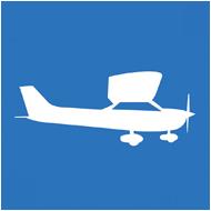 Pilot Supplies - from Sporty's Pilot Shop