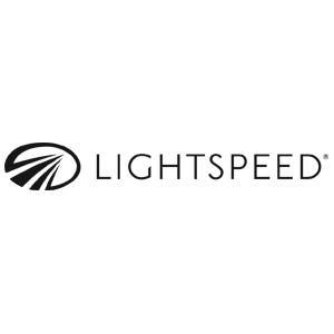 Lightspeed Headsets