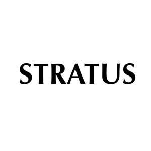 Stratus ADS-B