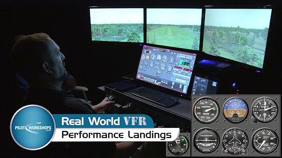 Real World VFR 2