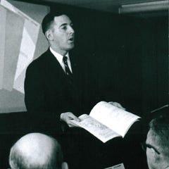 Hal-teaching