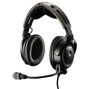 Ask Our Test Pilots Which Headset Do You Wear The Most